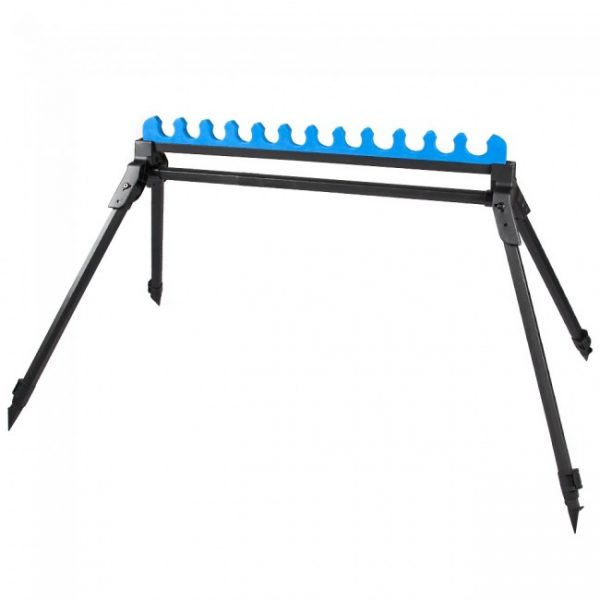 Preston Innovations Competition Pro Roost Standard