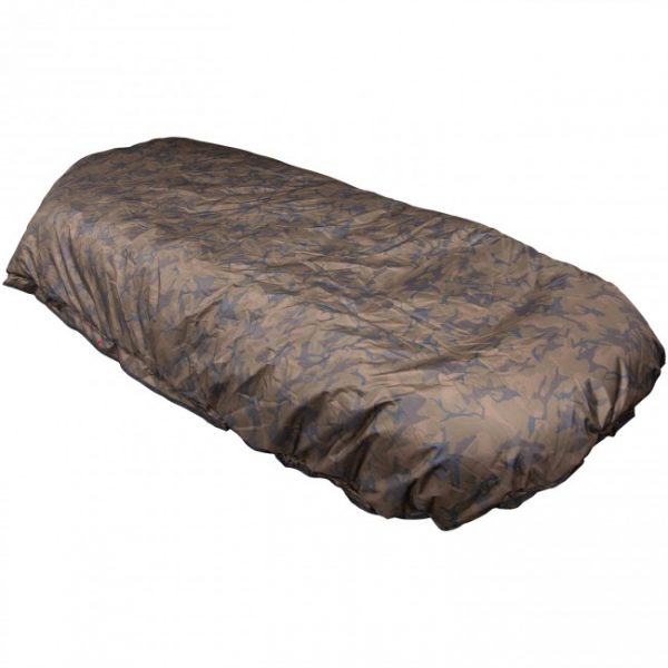 Fox VS Camo Thermal Sleeping Bag Covers