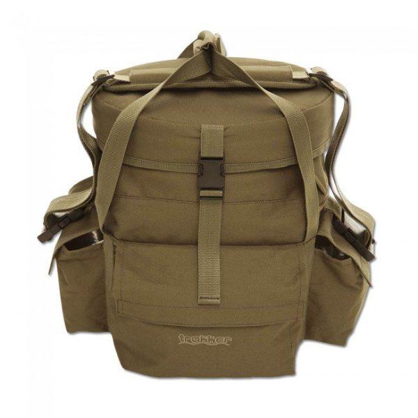 Trakker NXG Bait Bucket Bags