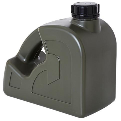 Trakker 5ltr Icon Water Carrier