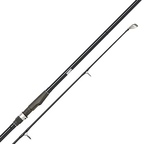 Trakker Defy Spod/Marker Rod
