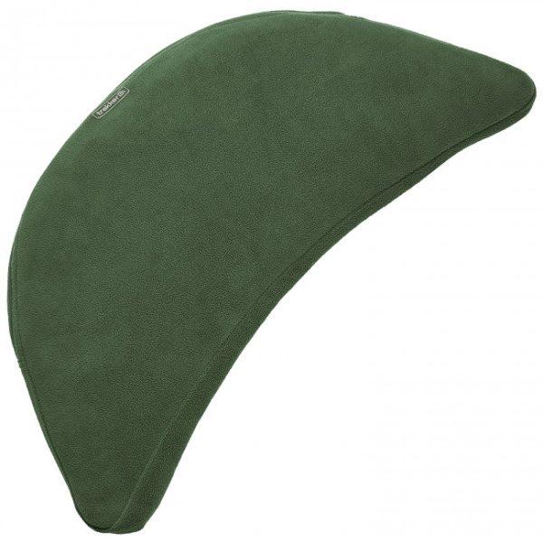 Trakker Oval Pillow