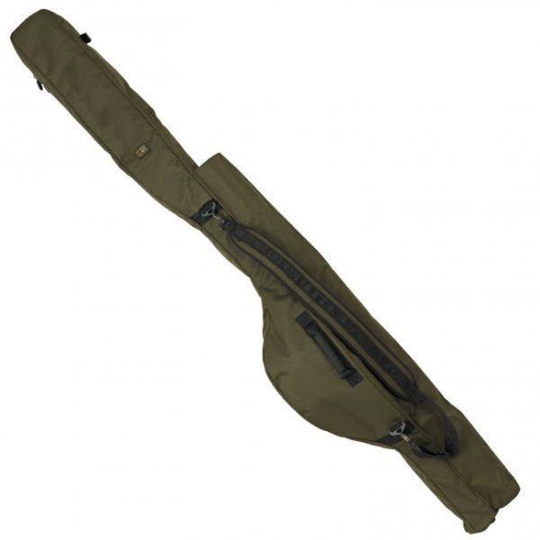 Fox R-Series 12ft Tri Sleeve