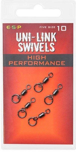 ESP Hi Performance Uni Link Swivels