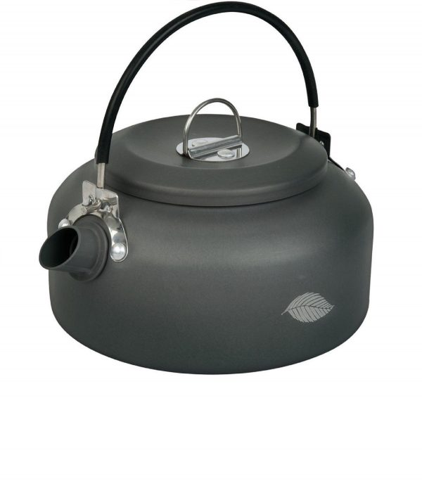 Wychwood 4 Cup 1.3 Litre Kettle