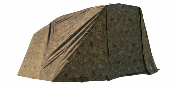Nash Tackle Titan T2 Camo Overwrap