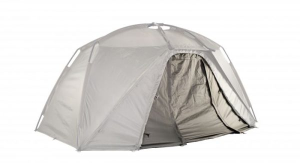 Nash Tackle Titan Hide XL Waterproof Front