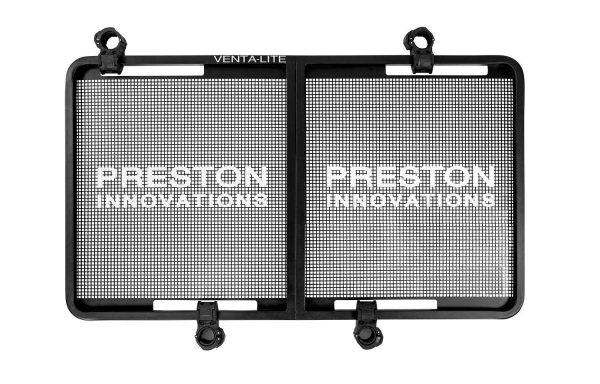 Preston Innovation OffBox 36 Venta-Lite Side Tray - XL