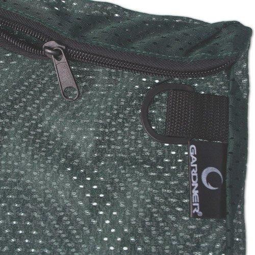 Gardner XL Zip Sack