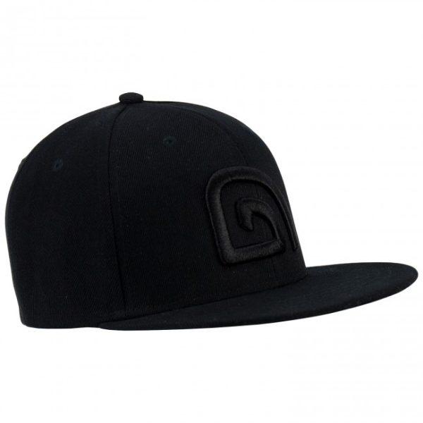 Trakker Blackout Cap