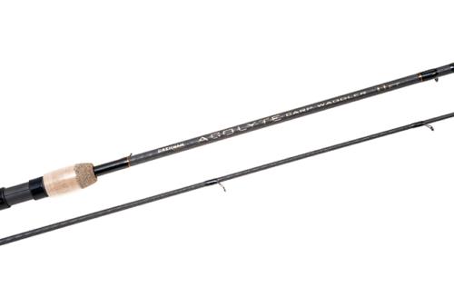 Drennan Acolyte Carp Waggler Rod