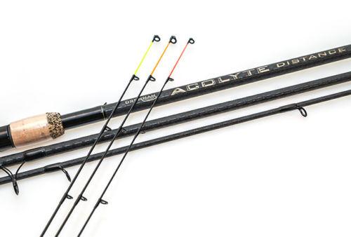 Drennan Acolyte Distance Feeder Rod