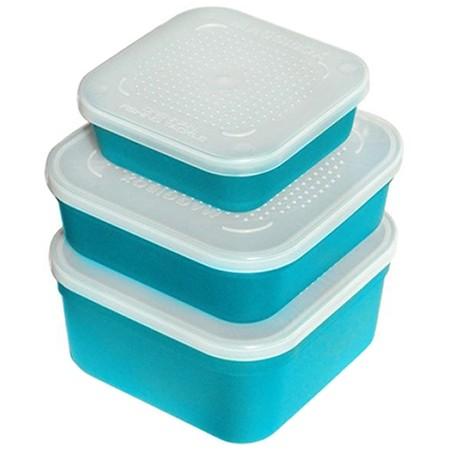 Drennan Aqua Maggi Boxes