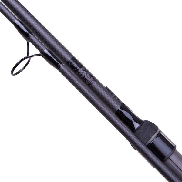 Wychwood Extricator Plus Carp Rods