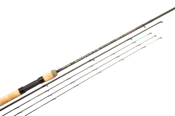 Drennan Acolyte Ultra Feeder Rod