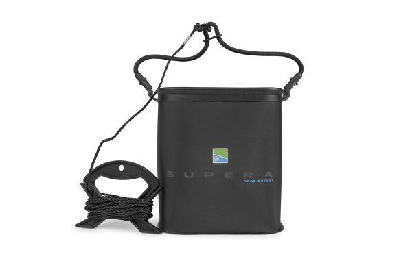 Preston Innovations Supera EVA Drop Bucket