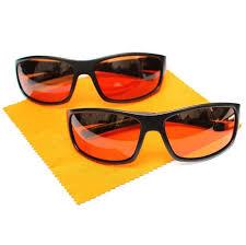 Fortis Essential Sunglasses