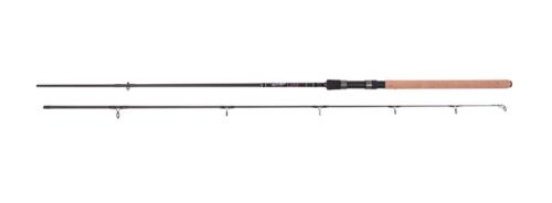 Wychwood Agitator Lure Rod