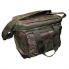 ESP Camo Cool Bag