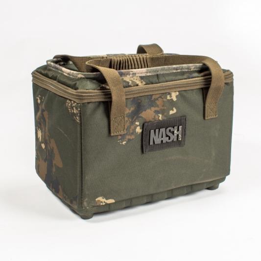 Nash Subterfuge Brew Kit Bag