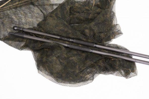 Nash Scope Black Ops 42'' Landing Net