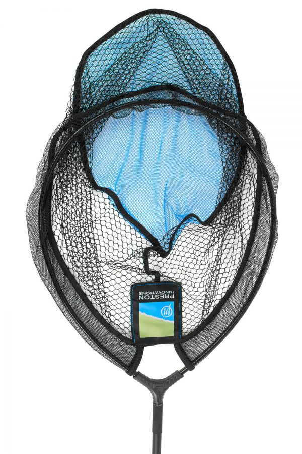 Preston Innovations Match Landing Net
