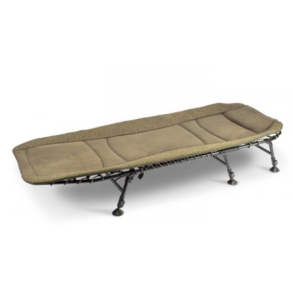 Nash Bedchair