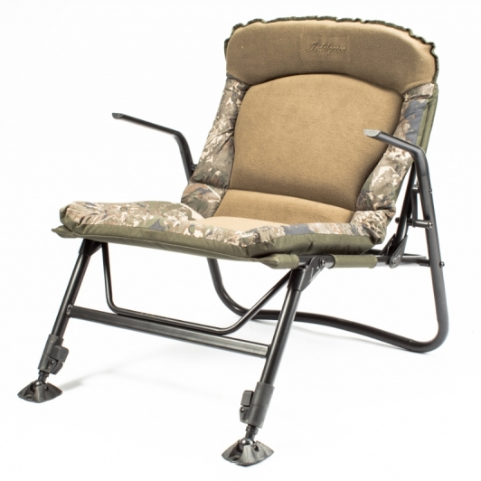 Nash Indulgence Sub Lo Chair