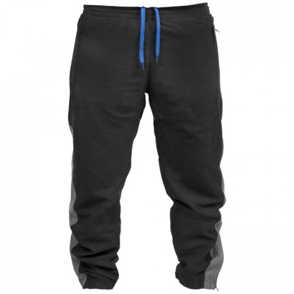 Preston Innovations Tracksuit Trousers