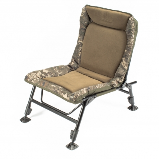 Nash Indulgence Ultralite Chair