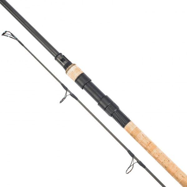 Nash Scope Cork Carp Rods