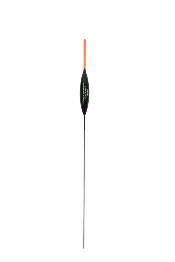 Preston Innovations Des Shipp Chianti Commercial Slims Pole Floats