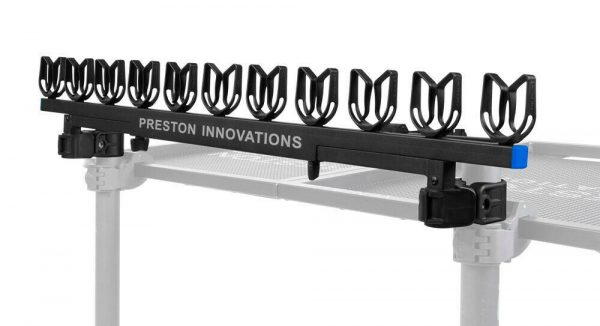 Preston Innovations Extending Gripper Roost