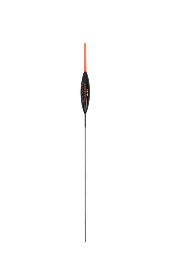Preston Innovations Des Shipp F1 Maggot Commercial Slims Pole Floats