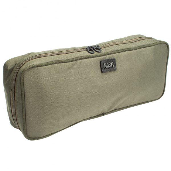 Nash Bankstick Pod Bag