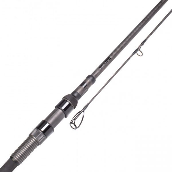 Nash Scope Shrink Rods