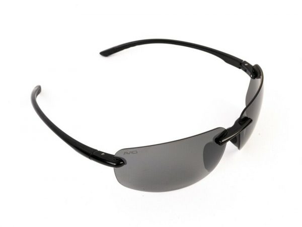 Avid Beam Polarised Sunglasses
