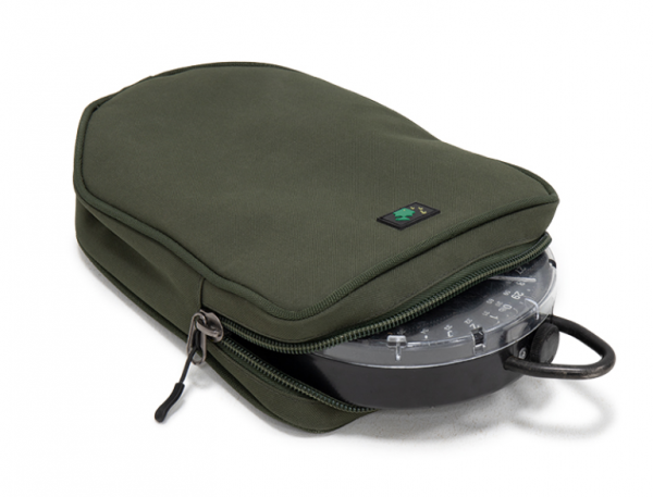 Thinking Anglers Scales Pouch