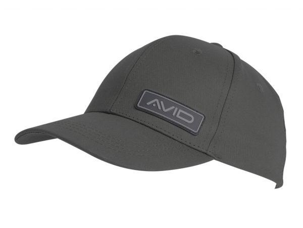 Avid Baseball Cap Khaki