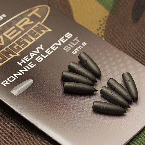 Gardner Covert Tungsten Ronnie Sleeves