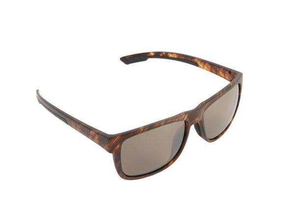 Avid Seethru TS Classic Polarised Sunglasses
