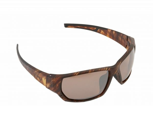 Avid Seethru TWS Polarised Sunglasses